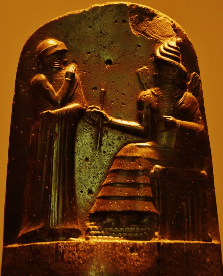 an analysis of of hammurabis code Code of hammurabi the code of hammurabi was a comprehensive set of laws, considered by many scholars to be the oldest laws established they were handed down four thousand years ago by king hammurabi of babylon.